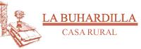 La Buhardilla Casa Rural